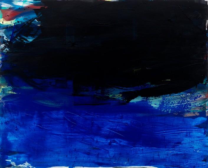 Paintings 2014 (3) 180x150cm Damien DIAZ-DIAZ