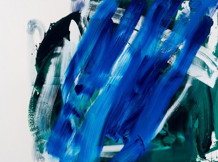 Paintings 2014 (4) 160x120cm Damien DIAZ-DIAZ