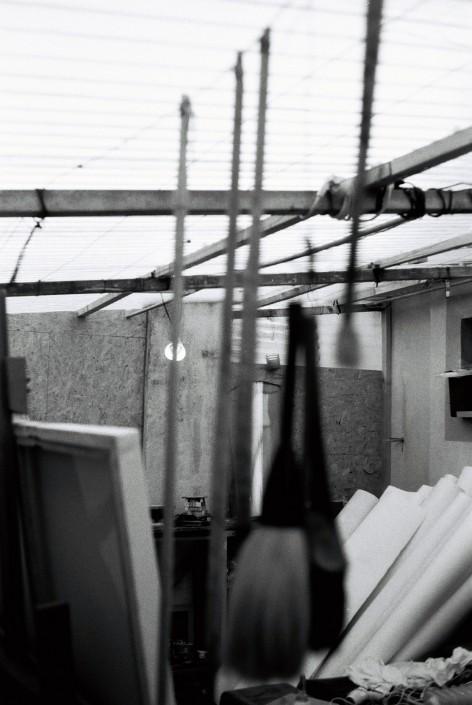 STUDIO (7) Damien DIAZ-DIAZ