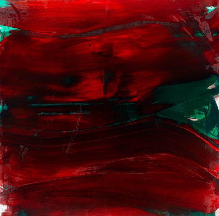 2015 (5) 130x130cm Damien DIAZ-DIAZ