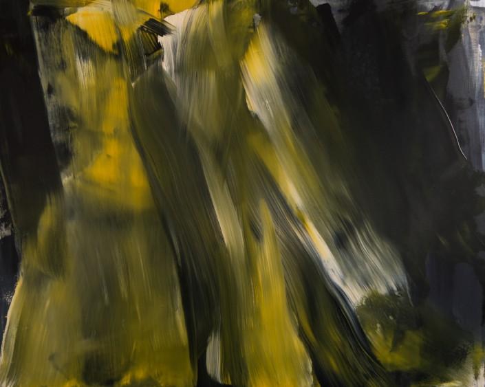 Paintings 2015 (6) 150x120cm Damien DIAZ-DIAZ