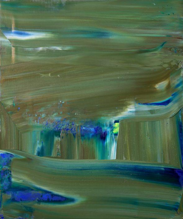Aurora 2016 (13) 46x55cm Damien DIAZ-DIAZ